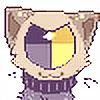 midnightkrys's avatar