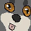 MidnightleopardX's avatar