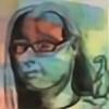 midnightlight05's avatar