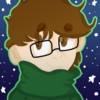 MidnightLimes's avatar