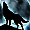 Midnightlonewolf11's avatar