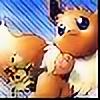 MidnightLore's avatar