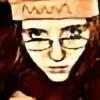 MidnightMadison666's avatar