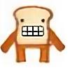 MidnightMadwoman's avatar