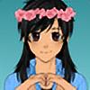 midnightmae918's avatar