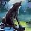 MidnightMagic's avatar