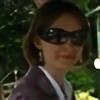 midnightmagicgirl's avatar