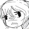MidnightMaineCoon's avatar
