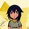 Midnightmau4's avatar