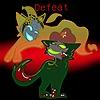 MidnightMaya258's avatar