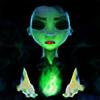 MidnightMiku's avatar