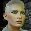 MidnightMinx90's avatar