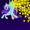MidnightMmea's avatar