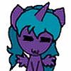 MidnightMogekoGames's avatar