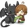 MidnightMoon-01's avatar