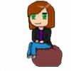 midnightmoon1313's avatar
