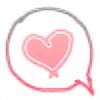 midnightmoon1809's avatar