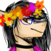 midnightmoon29's avatar