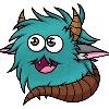 MidnightMoon3781's avatar