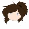 MidnightMoon990's avatar