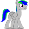 MidnightMooni's avatar