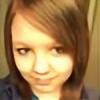 MidnightMoonLightLov's avatar