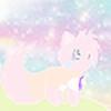 MidnightMoonStar55's avatar