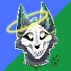midnightmoonwalker14's avatar