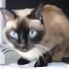MidnightMoss's avatar