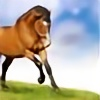 MidnightMustangArt's avatar