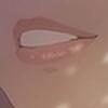 MidnightMyon's avatar