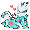 MidnightMysteryMeow's avatar
