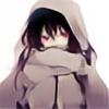 MidnightNightmareAlp's avatar