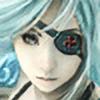 MidnightNinjaRouge's avatar