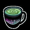 MidnightNoa's avatar