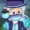 Midnightoilstudios's avatar
