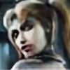 MidnightOrchid's avatar