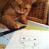 MidnightOwl0's avatar