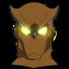 MidnightOwl07's avatar