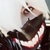 midnightpb's avatar