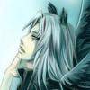 MidnightPhase's avatar