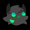 MidnightPho3nix's avatar