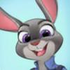 midnightpremiere's avatar