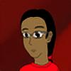 MidnightPrime's avatar