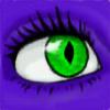 MidnightPurpleDragon's avatar