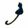 MidnightPursona's avatar