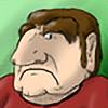 MidnightQuill's avatar