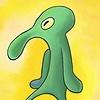 midnightracoon's avatar