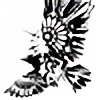 MidnightRavens's avatar
