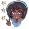 MidnightRaysArt's avatar
